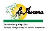 Funerarias La Aurora