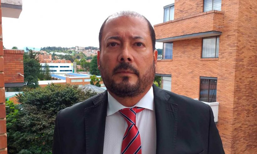 Juan Diego Romero Ozuna