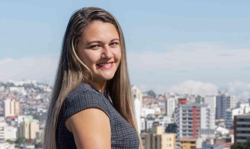 Leidy Viviana Ortiz Ramos
