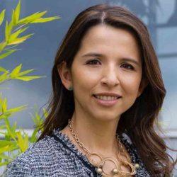 Natalia García Panesso