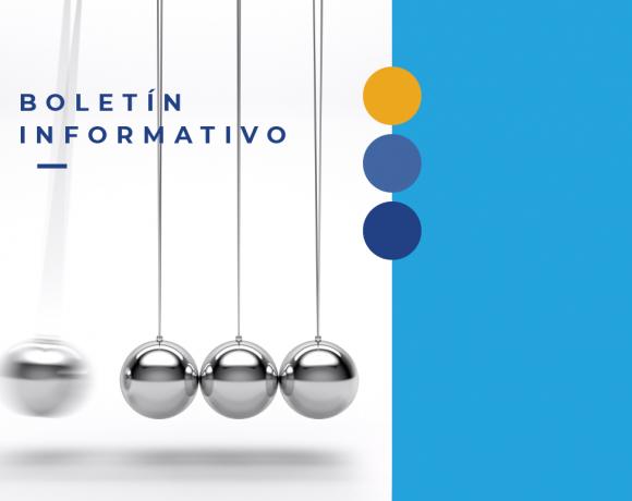 Actualidad Normativa. Boletín No 3
