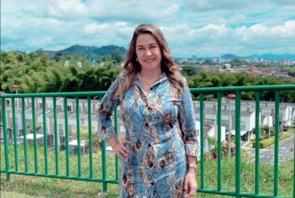 Luz Nedy Puerto Boada