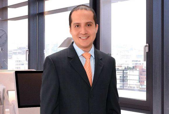 Eduard Alejandro Baena